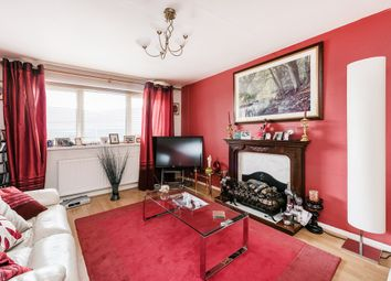 Thumbnail 2 bedroom town house for sale in Lascelles Close, London