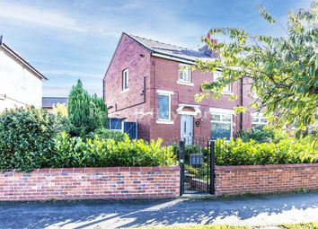 Thumbnail Property for sale in Collingwood Road, Chorley