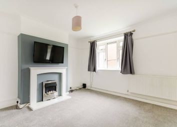 Thumbnail 3 bed flat for sale in Verdun Road, Barnes