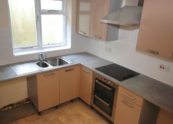 Thumbnail 2 bed terraced house to rent in Sherborne Place, Cheltenham