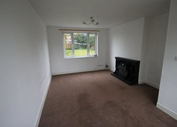 Thumbnail 4 bed semi-detached house to rent in Launce Road, Sheffield
