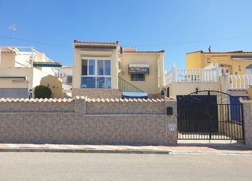 Thumbnail Villa for sale in Urbanización La Marina, San Fulgencio, Costa Blanca South, Costa Blanca, Valencia, Spain