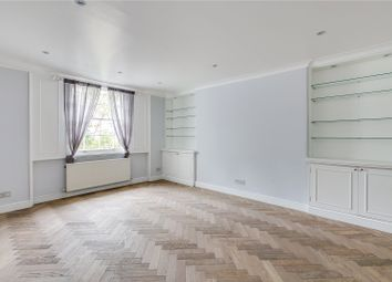 Thumbnail 2 bedroom property to rent in Pembridge Villas, London