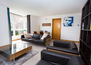 Thumbnail 2 bedroom flat to rent in Fair-A-Far, Cramond, Edinburgh