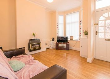 Thumbnail 2 bed detached house to rent in Welford Street, Salford