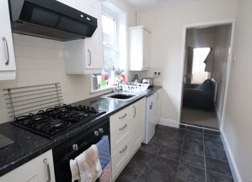 Thumbnail 3 bed property to rent in Montague Road, Clarendon Park, Leicester