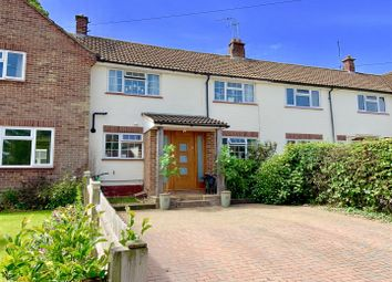 3 bed property for sale in Barn Crescent, Newbury RG14