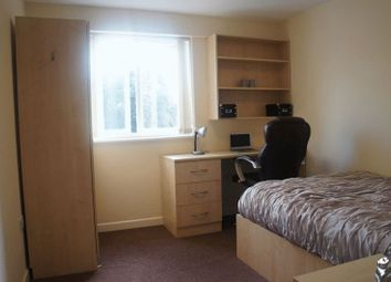 Thumbnail 1 bed flat to rent in Harold Road, Edgbaston, Birmingham