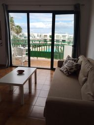 Thumbnail 2 bed apartment for sale in Costa Teguise, Lanzarote, Canary Islands