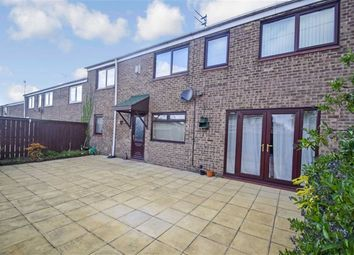 3 bed terraced house for sale in Bridport Close, Dorchester Road, Hull HU7