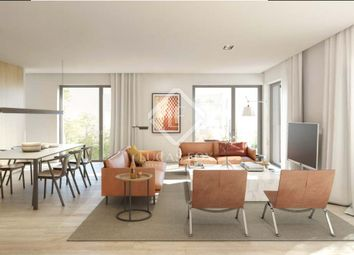 Thumbnail 2 bed apartment for sale in Spain, Madrid, Madrid City, Chamberí, Ríos Rosas, Mad8850