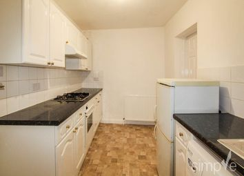 Thumbnail 1 bed flat to rent in Hounslow Road, Whitton, Twickenham