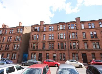 Thumbnail 1 bed flat for sale in 1/1, 17 Scotstoun Street, Whiteinch, Glasgow