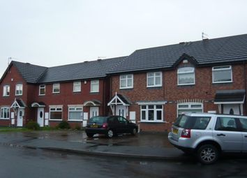 Thumbnail 2 bed property to rent in Colin Drive, Liverpool