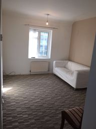 Thumbnail 2 bed flat to rent in Shannon Close, Shouthhall
