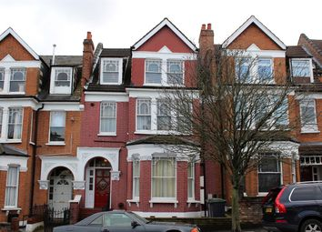 2 bed flat for sale in Alexandra Park Road, Muswell Hill, London N10