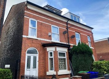 Thumbnail 5 bed property to rent in Brundretts Road, Chorlton M21.