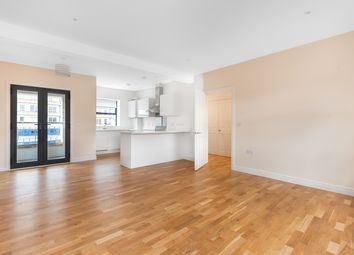 Thumbnail 2 bed flat for sale in Palace Grove, Bromley