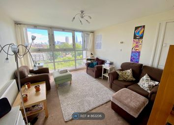 2 bed flat to rent in Lambeth Towers, London SE11