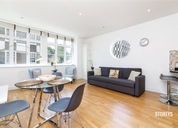 1 bed flat to rent in Marsham Street, Westminster, London SW1P