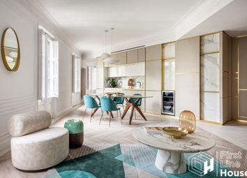 Thumbnail Apartment for sale in Eixample Dreta, Barcelona (City), Barcelona, Catalonia, Spain