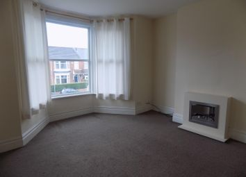 3 bed flat to rent in Oxford Road, Middlesbrough TS5