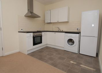 Thumbnail 1 bed flat to rent in Kingston Road, Raynes Park, London