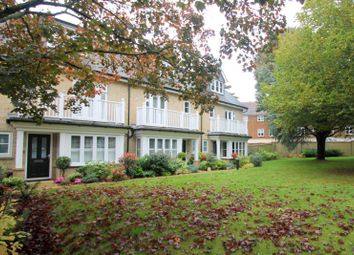 Thumbnail 3 bed town house to rent in Oakgrove, Caterham