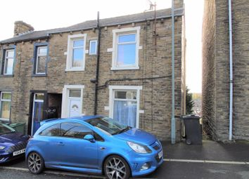 2 bed terraced house for sale in Cowcliffe Hill Road, Huddersfield HD2