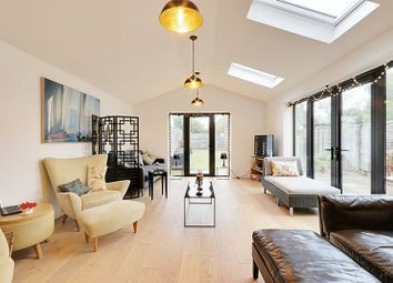 5 bed semi-detached house for sale in Bethecar Road, Harrow-On-The-Hill, Harrow HA1