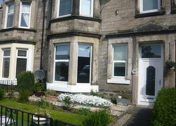 Thumbnail 2 bedroom flat to rent in Dewar Street, Dunfermline, Fife