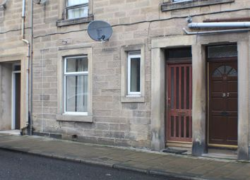 Thumbnail 2 bedroom flat to rent in Havelock Street, Hawick