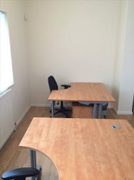 Serviced office to let in Lower Harding Street, Northampton NN1