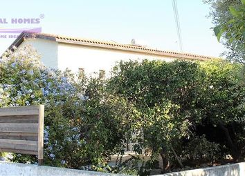 Thumbnail 5 bed villa for sale in Kolossi, Limassol, Cyprus