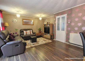 Thumbnail 3 bed terraced house to rent in Gordon Crescent, Addiscombe, Croydon