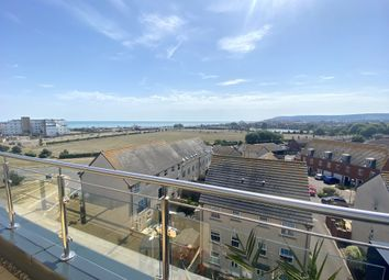 2 bed flat for sale in Eastbourne, East Sussex BN22