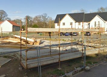 Thumbnail Land for sale in Inshes Mews, Inverness