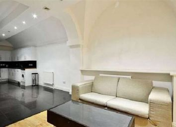 Thumbnail 4 bed flat to rent in Weymouth Mews, Marylebone, London