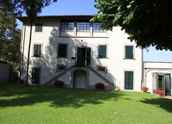 Thumbnail Leisure/hospitality for sale in Via di Piaggia, Vorno, Capannori, Lucca, Tuscany, Italy