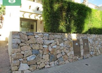 Thumbnail 2 bed terraced house for sale in Roda Golf Resort, Los Alcázares, Spain