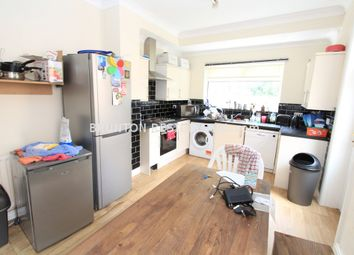 Thumbnail 6 bed semi-detached house to rent in Osborne Road, Jesmond, Newcastle Upon Tyne