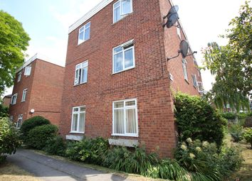 Thumbnail 1 bed flat for sale in Auction - Elgar Court, Rainbow Hill, Auction - Rainbow Hill, Worcester