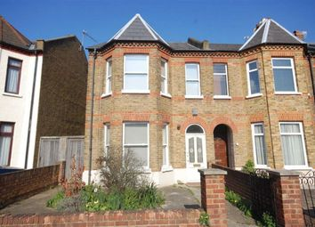Thumbnail 3 bed semi-detached house for sale in Coldershaw Road, London