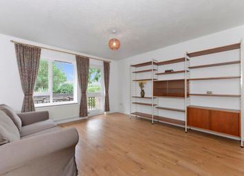 Thumbnail 1 bed maisonette for sale in Abbeyfields Close, London