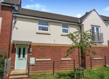 Thumbnail 2 bedroom property for sale in Normandy Drive, Yate