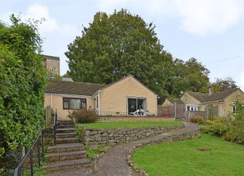 Thumbnail 3 bed semi-detached bungalow for sale in The Willow Falls, Bath