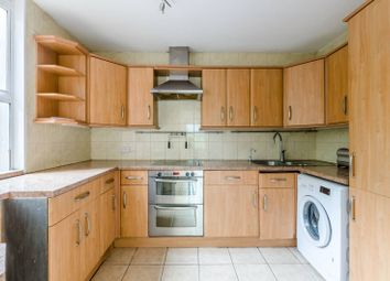 Thumbnail Flat for sale in Meyrick Road, Clapham Junction