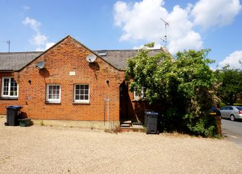 Thumbnail 2 bed property for sale in Mount Pleasant, Hertford Heath, Hertford