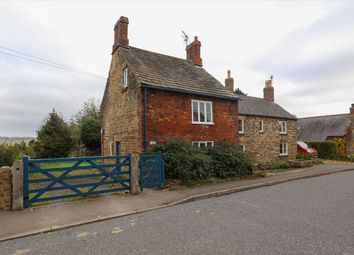 Thumbnail 3 bed cottage for sale in Main Street, Heath, Chesterfield