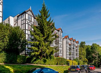 Makepeace Avenue, London N6. 1 bed flat